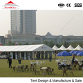 10M New design Waterproof party tent for outdoor party