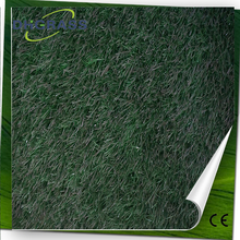 Garden static free landscaping carpet artificial synthetic grass