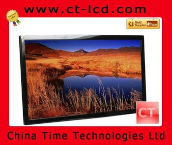 LAPTOP LCD SCREEN FOR SAMSUNG LTN116AT04-S01 11.6 WXGA HD