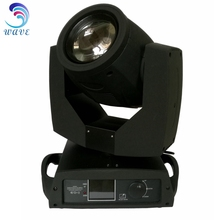 High quality 7r Beam 230 Pr Lighting Moving Heads for wedding
