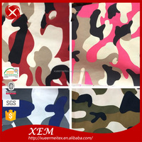 Wholesale super wax java factory price cotton print fabric used for apparel, bedding, curtain