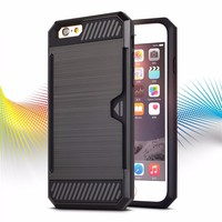 Factory direct supply case for iphone 4, for iphone 4/4s case for wholesale