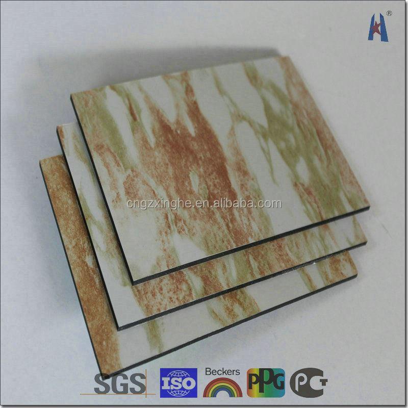 Insulated Aluminum Composite Panel : Roof aluminum insulated panels buy