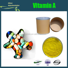 Anti-Acne/Tretinoin/Isotretinoin/Retinoic Acid/Vitamin A Acid powder
