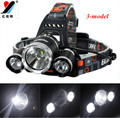 Hot sale 2016 lastest OEM led 3T6 lamp headlamp/agriculture light/as rubber industry equipment