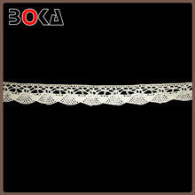 Nigeria africa cotton lace sequence for Sexy Nightclubs Dress