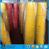 Low price reinforced plastic wire mesh roll plastic mesh for craft new material