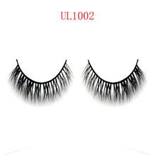100% real mink fur lashes, wholesale lower eyelashes, down eyelashes