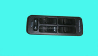 high quality window lifter switch for new mazda 323 BG OEM:BS06-66-350