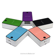 Air conditioner battery operated Usb Rechargeable Mini Cooli