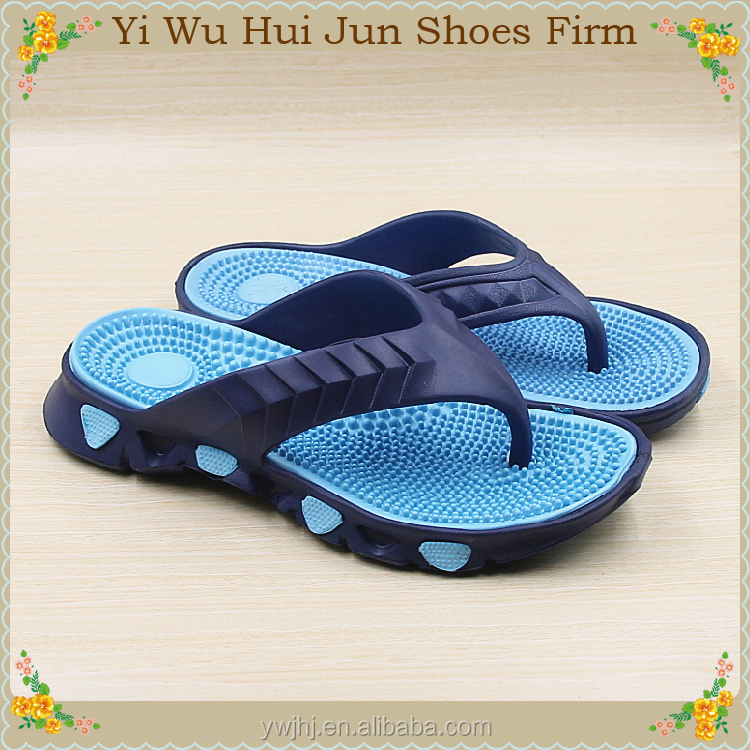 Comfortable And Cheap Flip Flops High Heel Shoes For Children