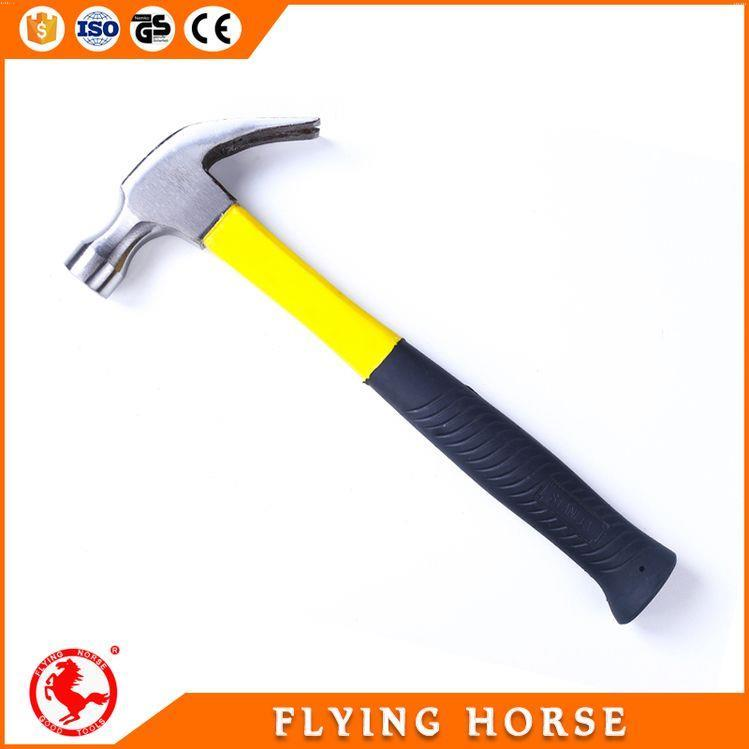 Top level OEM best claw hammer <strong>01</strong>