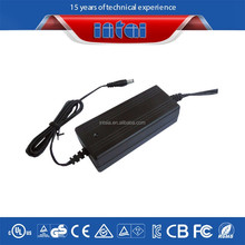 high quality factory directly selling 24V 1A power transformer
