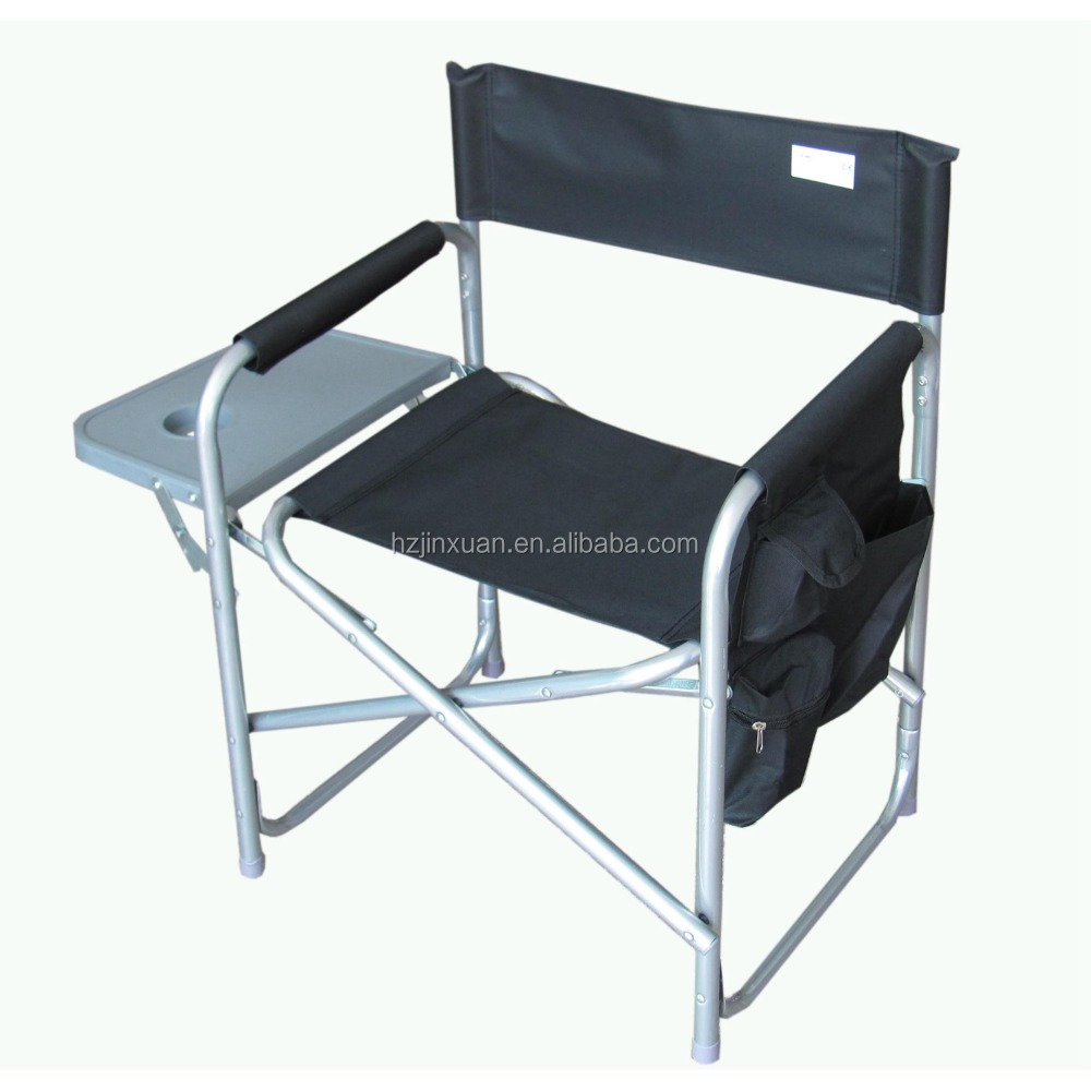 WNFE01 Hot selling cheapest price Foldable camping chair, Adjustable beach chair, Lightweight luxury folding chair/camping chair