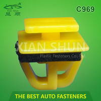 Car Retainer For Hyundai Santa Fe Aftermarket Auto Parts Hyundai Hyundai Spare Parts
