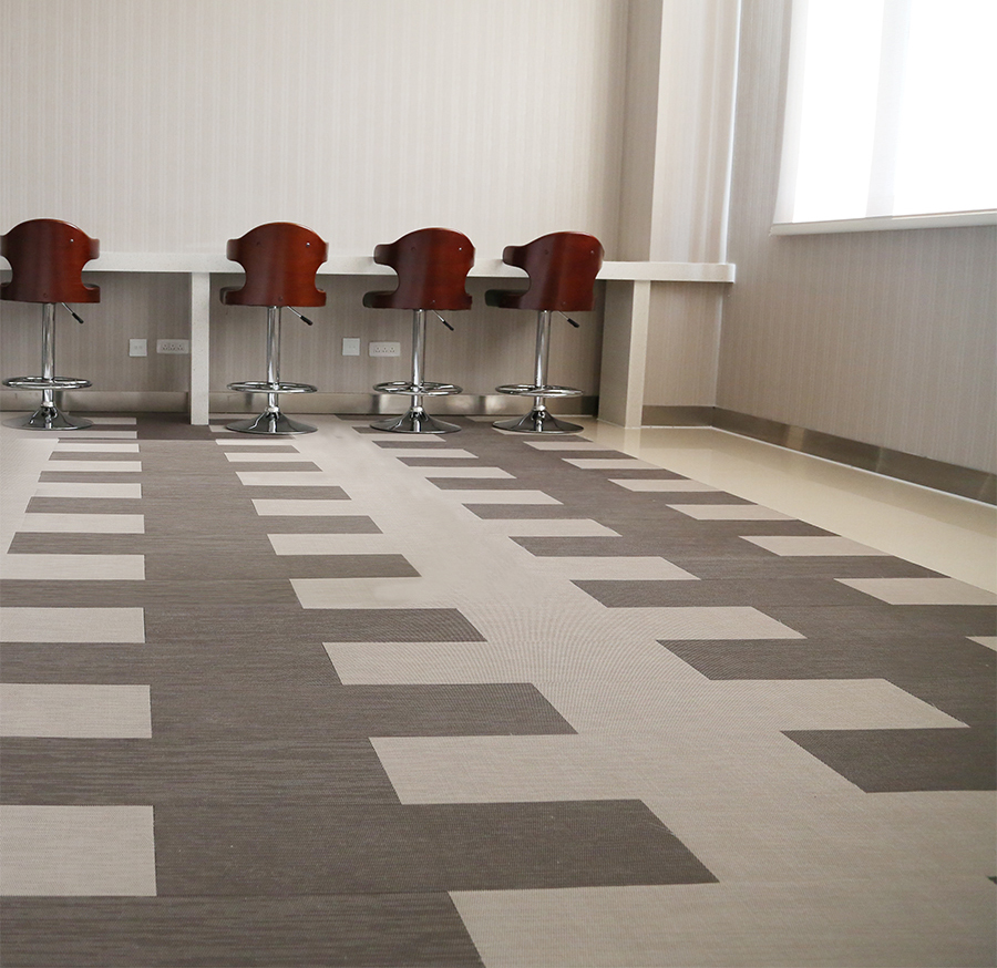 Bolon flooring gerflor taraflex sports flooring