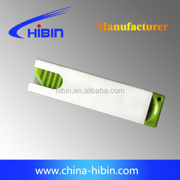 Automatic telescopic knife (HB8262)