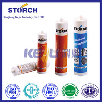 Storch A202 Water Based Acrylic waterproof coating