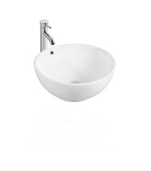 Home depot sanitary ware wash hand basin. Home Depot Sanitary Ware Wash Hand Basin   Buy Wash Hand Basin