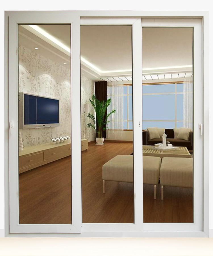 sliding door philippines price and design sliding glass door buy