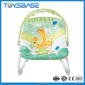 Hot sale new indoor baby swing chair from china