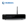 Huawei Hi3798CV200 Quad Core 4K @ 60 fps UHD KODI 16.0 Network Smart TV Box OEM/ODM Android TV Box