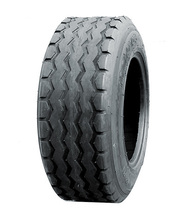 Factory Direct Tires With Rim Assembling 12.5/80-18 agricultural tire implement tire