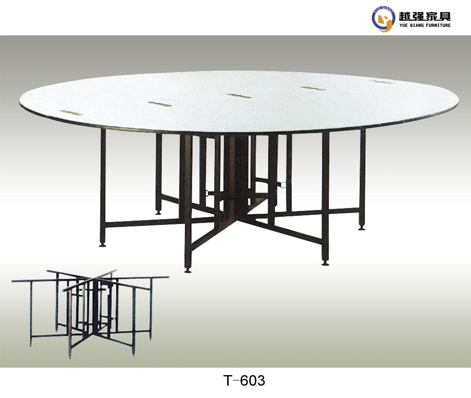 used outdoor school dining hall folding table for sale  : HTB1xtBaJVXXXXaqXXXXq6xXFXXXv from yqjj.en.alibaba.com size 945 x 800 jpeg 100kB