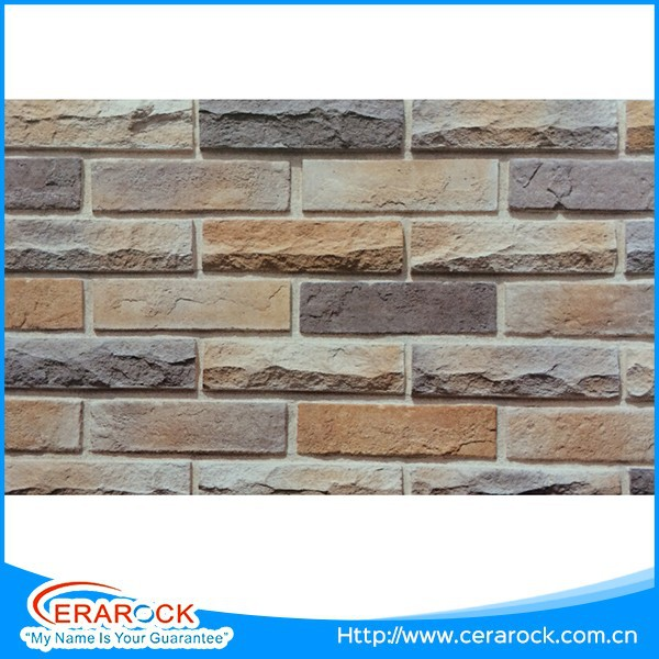 New products china market small printing on ceramic tile