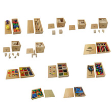 2015 gabe educational wooden toys