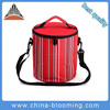 Waterproof Travel Insulated Picnic Cooler Bag With Shoulder Strap For Outdoor