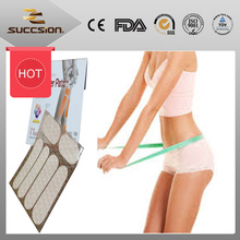 Beauty & Personal Care products slimming patch use slim patch
