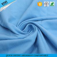 China Manufacturer Good Quality Kitchen Textiles