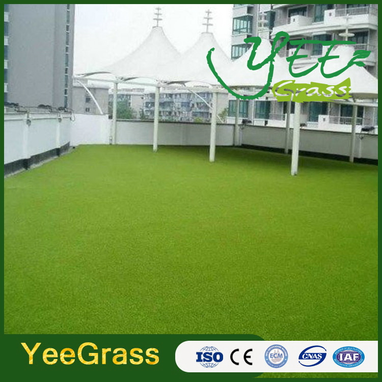 Cheap antique artificial grass floors for gym club