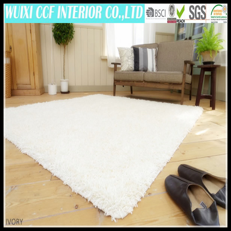 polyester 100% silk custom size bath rugs rugs for sale