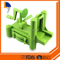 Made in china oem best sale popular vegetable and fruit decoration tools