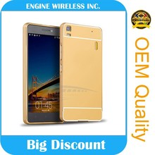 top quality for lenovo s920 cover case