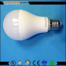 ce certification decoration led bulb , super bright led night light bulb