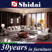 Pictures of sofa designs, Import furniture from china, Wholesale furniture china