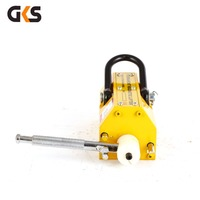 high quality magnetic lifter lifting magnet