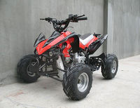 buy from china online panther 110cc atv