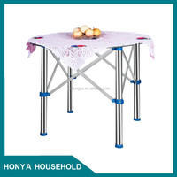 skillful monufacture fine industrial table legs
