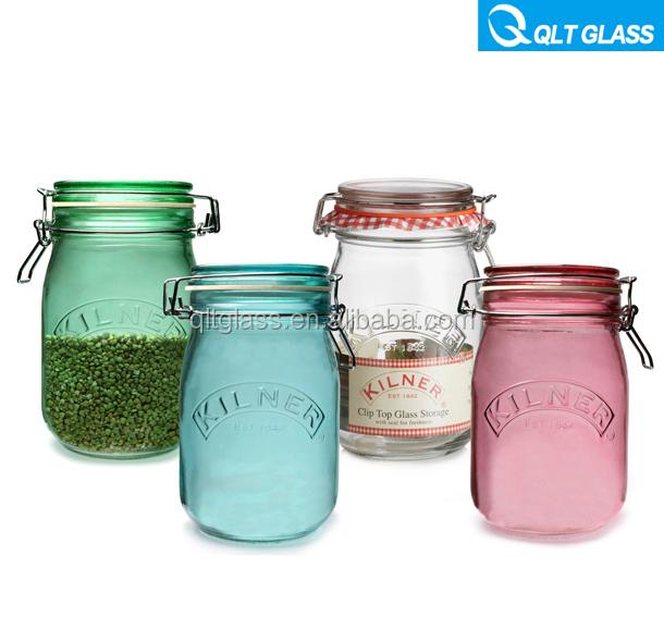 hot sale glass fruit jam jar empty juice bottle tomato. Black Bedroom Furniture Sets. Home Design Ideas