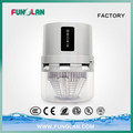 Home Use Air Washer And Air Cleaners and Air Purifier