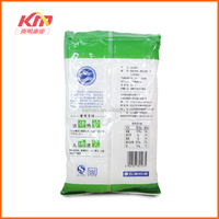 longkou transparent rice vermicelli noodles cater to different tasts
