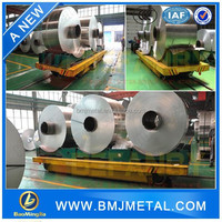 Manufacturer Supplying Aluminum Products Coil/ Sheet /Strip With Good Price