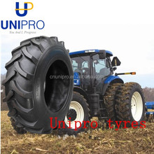 agricultural tires R1 12.4-24 12.4*24 tractor tires