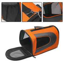 Pet Travel Carrier Shoulder small dogs and cats Bag