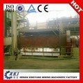 Big ceramics ball mill machine made in china, Xingyang Mining machinery factory