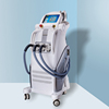 Best sell Hair removal skin rejuvenation IPL Equipment